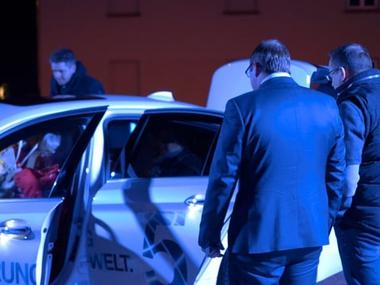 premiere_der_neuen_5er_limousine_im_ofenhaus_bernau